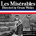 Orson Welles' 'Les Miserables': Oldtime Radio Shows