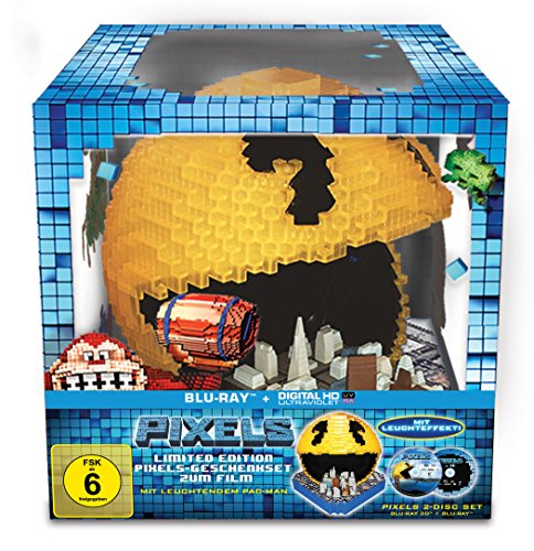 pixels-pacman-cityscape-3d-blu-ray-limited-edition