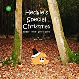 Hedgie's Special Christmas (Hedgie and friends)by Ana Cloete