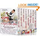 Love, Laughter, and Happily Ever Afters Collection