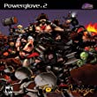 Powerglove - Live in Concert