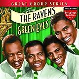 echange, troc Ravens - Green Eyes