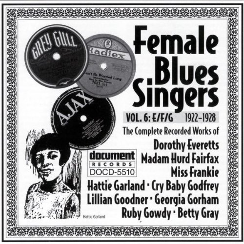 List of British blues musicians - Wikipedia