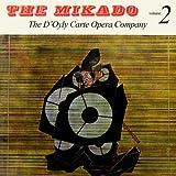 The Mikado (Part 2)