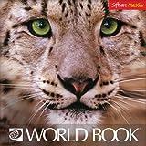 2013 WORLD BOOK Encyclopedia