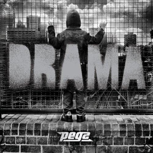 Pegz-Drama-CD-FLAC-2011-FORSAKEN Download