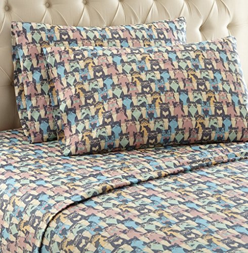 Thermee Micro Flannel Shavel Home Products