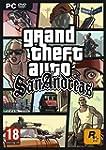 GTA : San Andreas