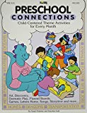 img - for Preschool Connections book / textbook / text book