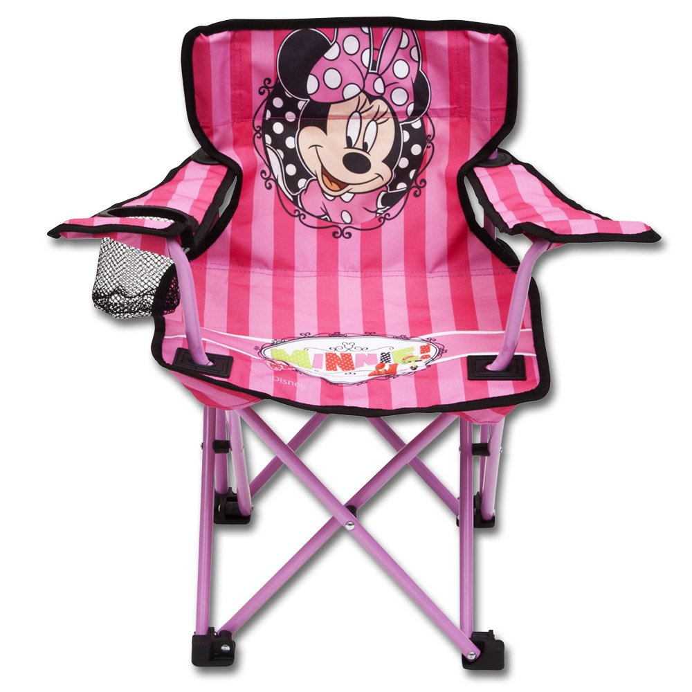 Camping Stuhl Kinder.ᐅ Kinder Campingstuhl Infos Und Test