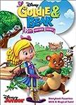 Goldie & Bear: Best Fairytale Friends...