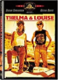 Thelma & Louise