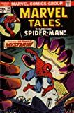 Marvel Tales: Starring Spiderman: Featuring the Menace of Mysterio! (Vol. 1, No. 50, April 1974) (0247620505) by Stan Lee