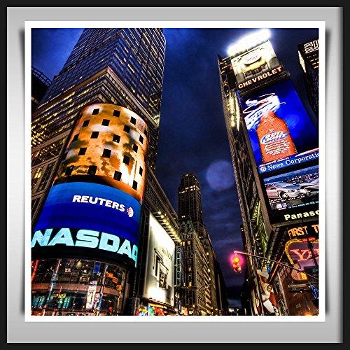 new-york-time-square-nasdaq-24x24-zoll-340gsm-baumwolle-leinwand-kunstdruck-60x60cms-moderne-buro-wa