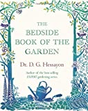 The Bedside Book of the Garden [Hardcover]