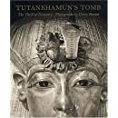 Tutankhamun's Tomb: The Thrill of Discovery: Photographs by Harry Burton (Metropolitan Museum of Art)