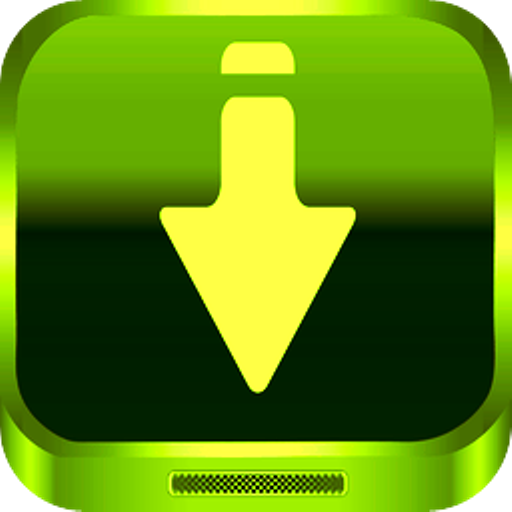 video-downloads-free
