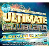Ultimate Clubland