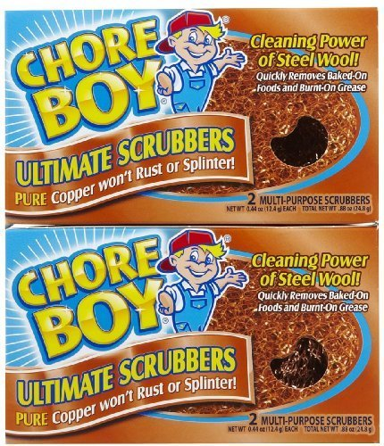 chore-boy-copper-scouring-pad-2-ct-2-pk-by-quidsi