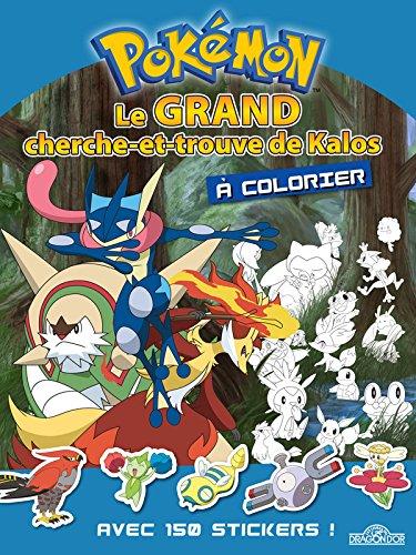 Le-grand-cherche-et-trouve-de-Kalos–colorier-Avec-150-stickers-Pokmon