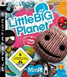 echange, troc Little Big Planet [import allemand]