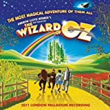 The Wizard of Oz: 2011 London Palladium Recording