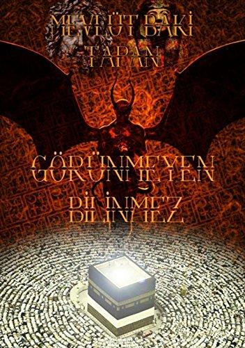 gorunmeyen-bilinmez-metafizik-temelli-fantastik-bilim-kurgu-roman-english-edition