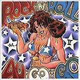 Rock 'n' Roll Au Go Go Vol. 2 Various Artists
