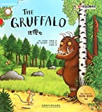 The Gruffalo (English and Chinese Edition) by Julia Donaldson (2015-09-02)