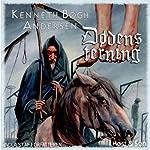 Dødens terning [Death Cube]: Den store djævlekrig 2 [The Great Devil's War 2] | Kenneth Bøgh Andersen