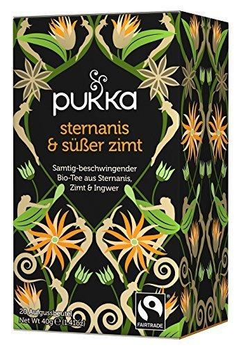 pukka-herbs-bio-sternanis-susser-zimt-teemischung-40-g