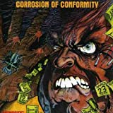 Animosity by CORROSION OF CONFORMITY (1994-11-22)