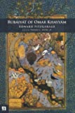 img - for Rubaiyat of Omar Khayyam book / textbook / text book