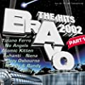 BRAVO - The Hits 2002 Part 1