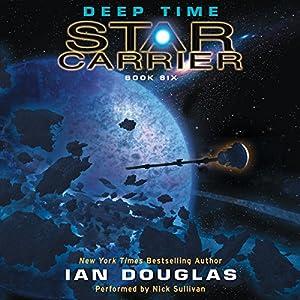 Deep Time Audiobook