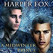 A Midwinter Prince | Harper Fox
