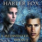 A Midwinter Prince | [Harper Fox]