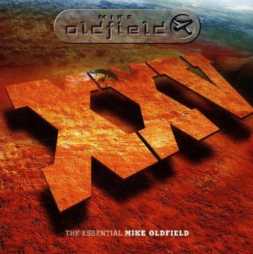 Mike Oldfield - Xxv: Essential - Zortam Music