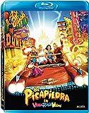 Los Picapiedra 2 [Blu-ray]