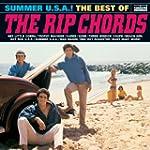 Summer U.S.A.!: Best Of