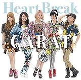 Fake Love♪Carat
