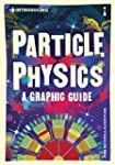 Introducing Particle Physics: A Graph...