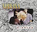 Singles (W/5 Live Tracks)