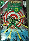 Green Arrow No. 1 of 4 May (All My Sins Remembered, Volume 1)