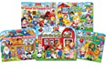 Fisher-Price Little People Lift the F...