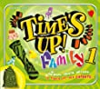 Asmod�e - TUF1 - Jeu d'Ambiance - Time's Up! Family 1