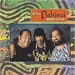 The Pahinui Bros.