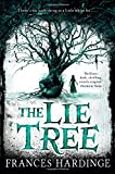 The Lie Tree (print edition)
