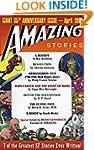 Amazing Stories: Giant 35th Anniversa...
