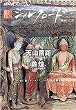 NHKスペシャル 新シルクロード 第3巻 (NHKスペシャル)
